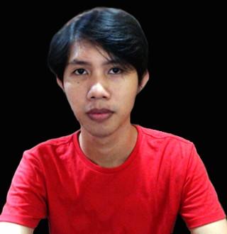 Kevin Sy